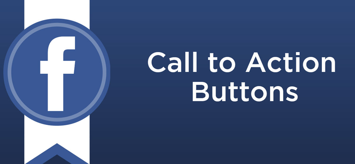 "Do you ""Call to action"" your visitors on Facebook?"
